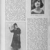 The Scottish musical magazine Vol. III, no. 10