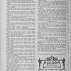The Scottish musical magazine Vol. III, no. 11