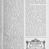 The Scottish musical magazine Vol. III, no. 12