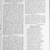 The Scottish musical magazine Vol. IV, no. 1