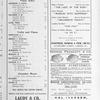 The Scottish musical magazine Vol. IV, no. 2
