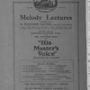 The Scottish musical magazine Vol. IV, no. 3