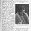 The Scottish musical magazine Vol. IV, no. 4