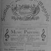 The Scottish musical magazine Vol. IV, no. 5