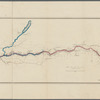 Albany and Susquehanna Railroad, 1854