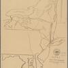 Map no. I, New Netherland