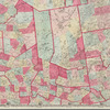 New map of northern New York including the Adirondack Region