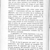 La Cronaca musicale Anno I, n. 1
