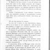La Cronaca musicale Anno I, n. 2