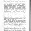 La Cronaca musicale Anno I, n. 3