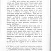 La Cronaca musicale Anno I, n. 6