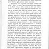 La Cronaca musicale Anno I, n. 8