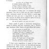 La Cronaca musicale Anno I, n. 9