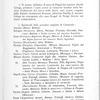 La Cronaca musicale Anno I, n. 10