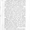 La Cronaca musicale Anno II, n. 1
