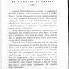 La Cronaca musicale Anno II, n. 2