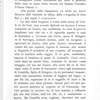La Cronaca musicale Anno II, n. 3
