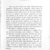 La Cronaca musicale Anno II, n. 4