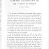 La Cronaca musicale Anno II, n. 5