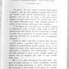 La Cronaca musicale Anno II, n. 7