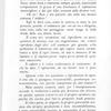 La Cronaca musicale Anno II, n. 8