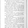 La Cronaca musicale Anno II, n. 9