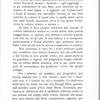 La Cronaca musicale Anno II, n. 10