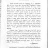 La Cronaca musicale Anno II, n. 11