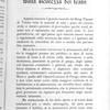 La Cronaca musicale Anno II, n. 12