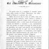 La Cronaca musicale Anno III, n. 1