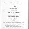 La Cronaca musicale Anno III, n. 2