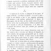 La Cronaca musicale Anno III, n. 4