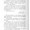 La Cronaca musicale Anno III, n. 5