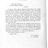 La Cronaca musicale Anno III, n. 6