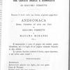 La Cronaca musicale Anno III, n. 7