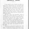 La Cronaca musicale Anno III, n. 9