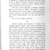 La Cronaca musicale Anno III, n. 10