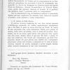 La Cronaca musicale Anno III, n. 12