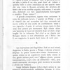 La Cronaca musicale Anno IV, n. 1