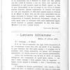 La Cronaca musicale Anno IV, n. 2