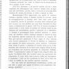 La Cronaca musicale Anno IV, n. 3