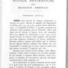 La Cronaca musicale Anno IV, n. 4
