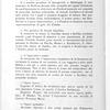 La Cronaca musicale Anno IV, n. 6