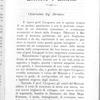 La Cronaca musicale Anno IV, n. 7-8