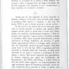 La Cronaca musicale Anno IV, n. 9