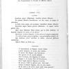 La Cronaca musicale Anno IV, n. 10