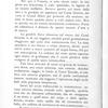 La Cronaca musicale Anno V, n. 1-2