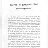 La Cronaca musicale Anno V, n. 8-9