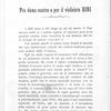 La Cronaca musicale Anno V, n. 10-11