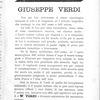 La Cronaca musicale Anno V, n. 12